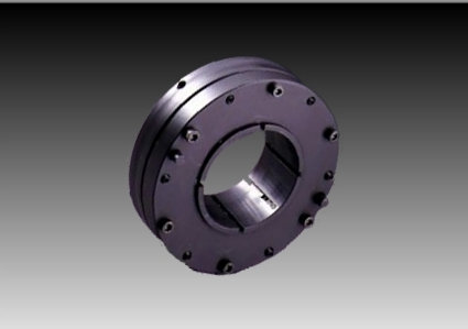 Hydraulic_clamp_ring